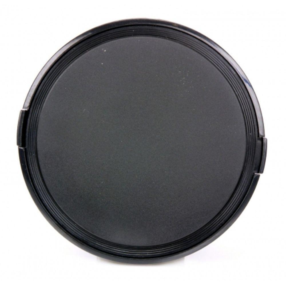 capac-obiectiv-plastic-pentru-foto-video-cp-01-105mm-4453