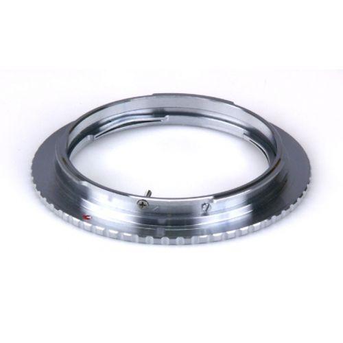 inel-adaptor-ar-05-olympus-om-canon-eos-4460