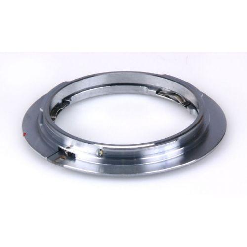 fancier-ar-05-inel-adaptor-obiective-nikon-la-montura-olympus-4-3-4463