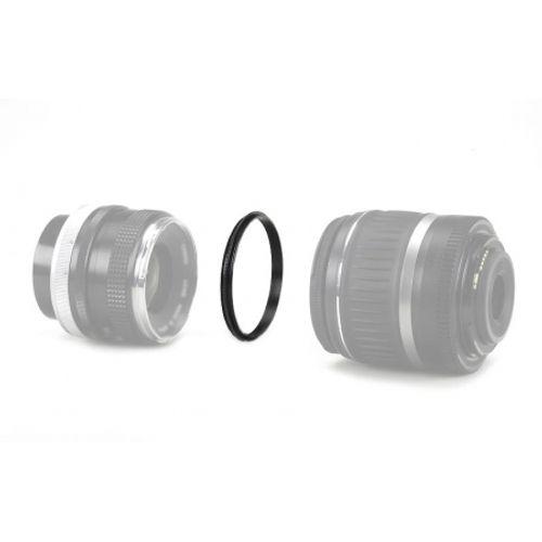 inel-inversor-77mm-82mm-4467