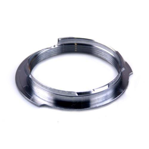 inel-adaptor-ar-08-leica-m-leica-m39-4492