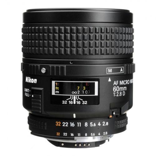nikon-af-micro-nikkor-60mm-f-2-8d-4513