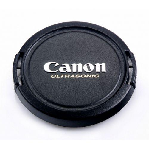 capac-obiectiv-canon-e52-usm-52mm-4535
