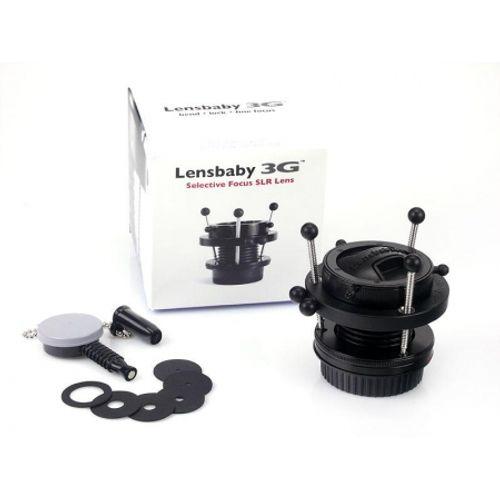 obiectiv-lensbaby-3g-50mm-f-2-pentru-leica-r-4559