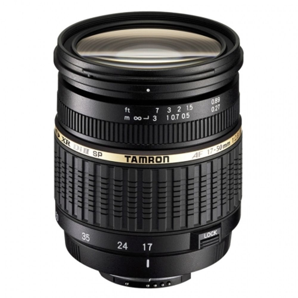 tamron-sp-17-50mm-f-2-8-xr-di-ii-ld-aspherical-if-canon-4580