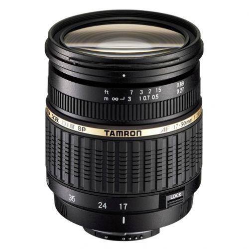 tamron-af-s-sp-17-50mm-f-2-8-xr-di-ii-ld-aspherical-if-nikon-4581