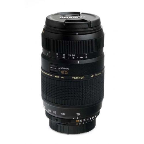 obiectiv-tamron-af-70-300mm-f-4-5-6-di-ld-macro-pentru-nikon-4582