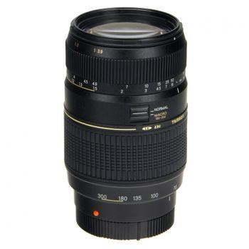 tamron-70-300mm-f-4-5-6-di-ld-macro-sony-4583