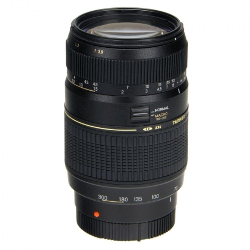 tamron-70-300mm-f-4-5-6-di-ld-macro-pentax---samsung-4584