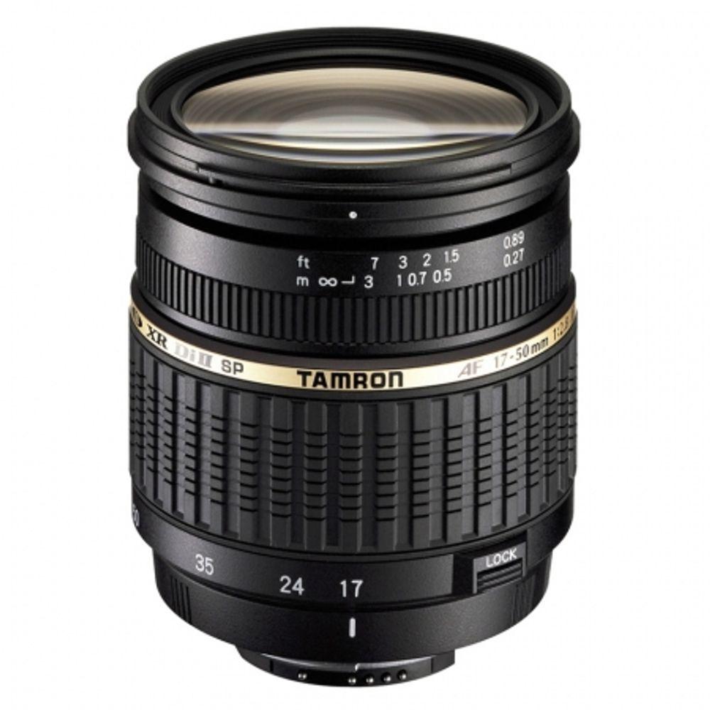 tamron-sp-17-50mm-f-2-8-xr-di-ii-ld-aspherical-if-sony-4585