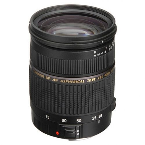 tamron-sp-28-75mm-f-2-8-xr-di-ld-aspherical-if-macro-sony-4587