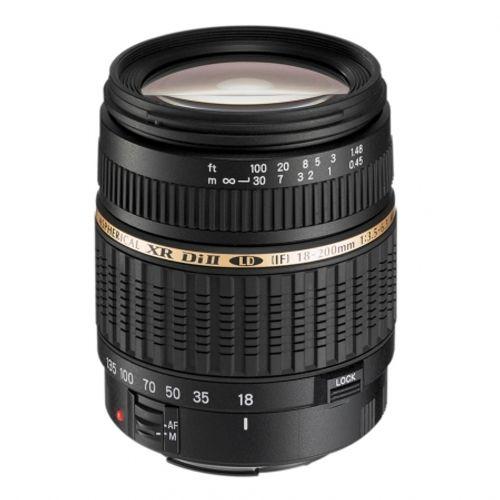 tamron-18-200mm-f-3-5-6-3-xr-di-ii-ld-aspherical-if-macro-canon-4595