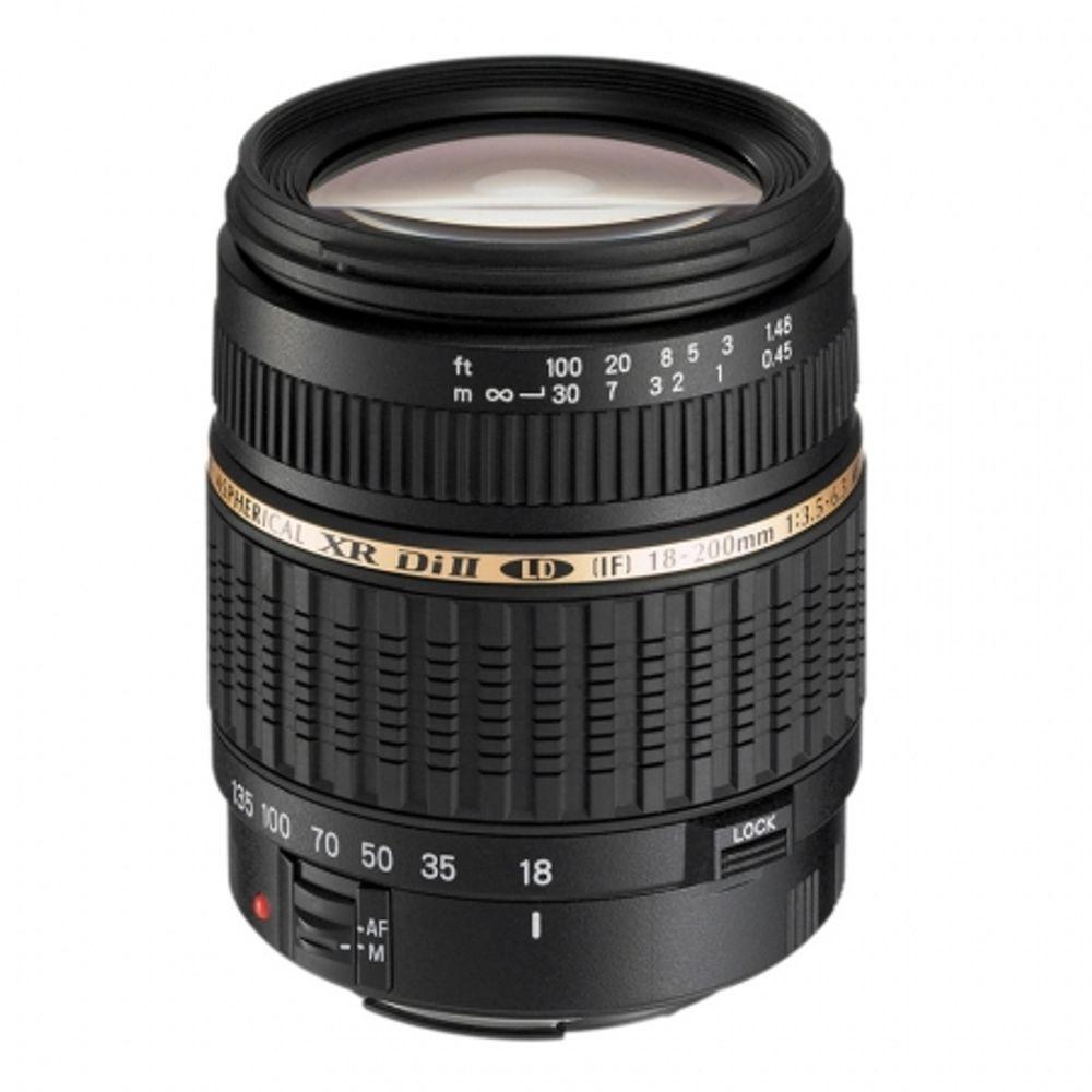 tamron-18-200mm-f-3-5-6-3-xr-di-ii-ld-aspherical-if-macro-sony-4596