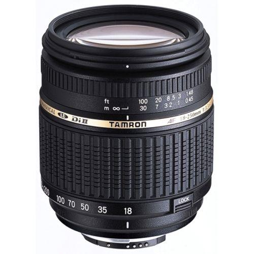 obiectiv-tamron-af-18-250mm-f-3-5-6-3-di-ii-ld-aspherical-if-macro-pentru-sony-minolta-4601