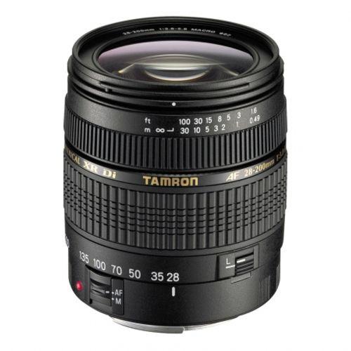 tamron-af-28-200mm-f-3-8-5-6-di-xr-if-aspherical-macro-pentru-nikon-4608