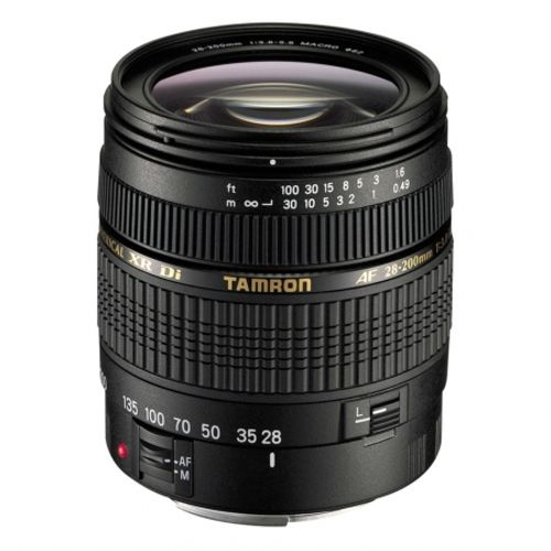 tamron-af-28-200mm-f-3-8-5-6-di-xr-if-aspherical-macro-pentru-pentax-samsung-4609