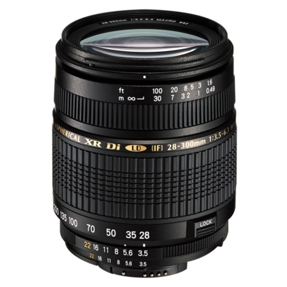 tamron-af-28-300mm-f-3-5-6-3-di-xr-if-aspherical-macro-canon-eos-4610