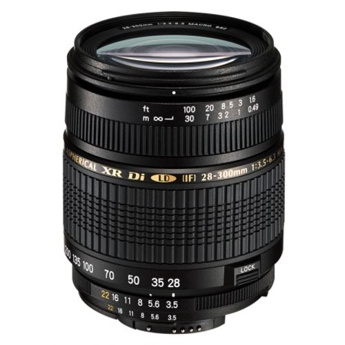 tamron-af-28-300mm-f-3-5-6-3-di-xr-if-aspherical-macro-pentru-nikon-4612
