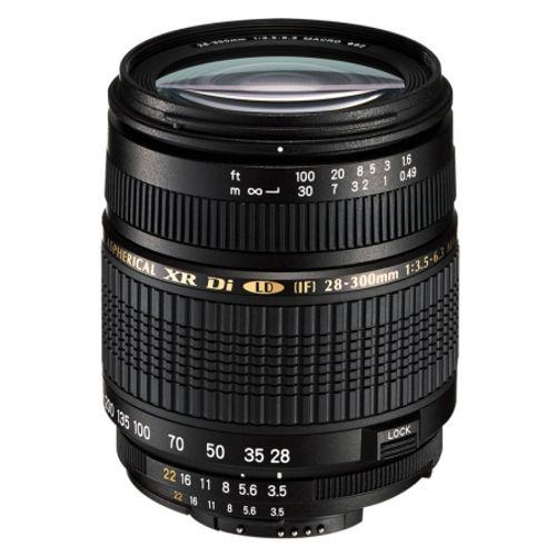obiectiv-tamron-af-28-300mm-f-3-5-6-3-di-xr-if-aspherical-macro-pentru-pentax-samsung-4613
