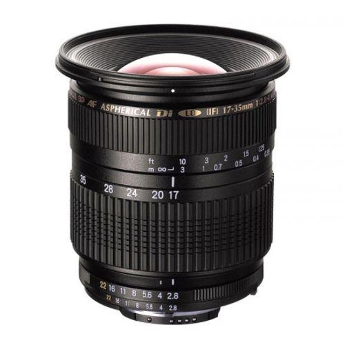 tamron-af-sp-17-35mm-f-2-8-4-di-ld-aspherical-if-pentru-pentax-samsung-4617