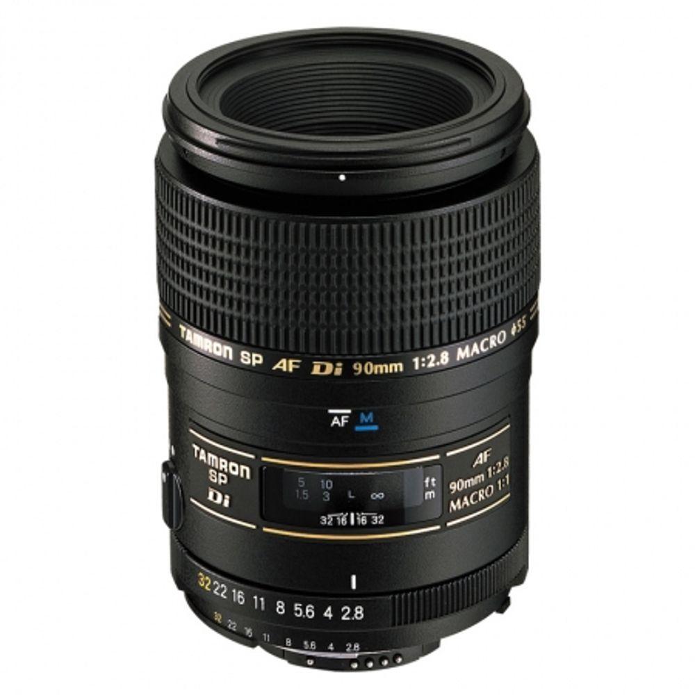tamron-sp-90mm-f-2-8-di-macro-1-1-pentax---samsung-4621