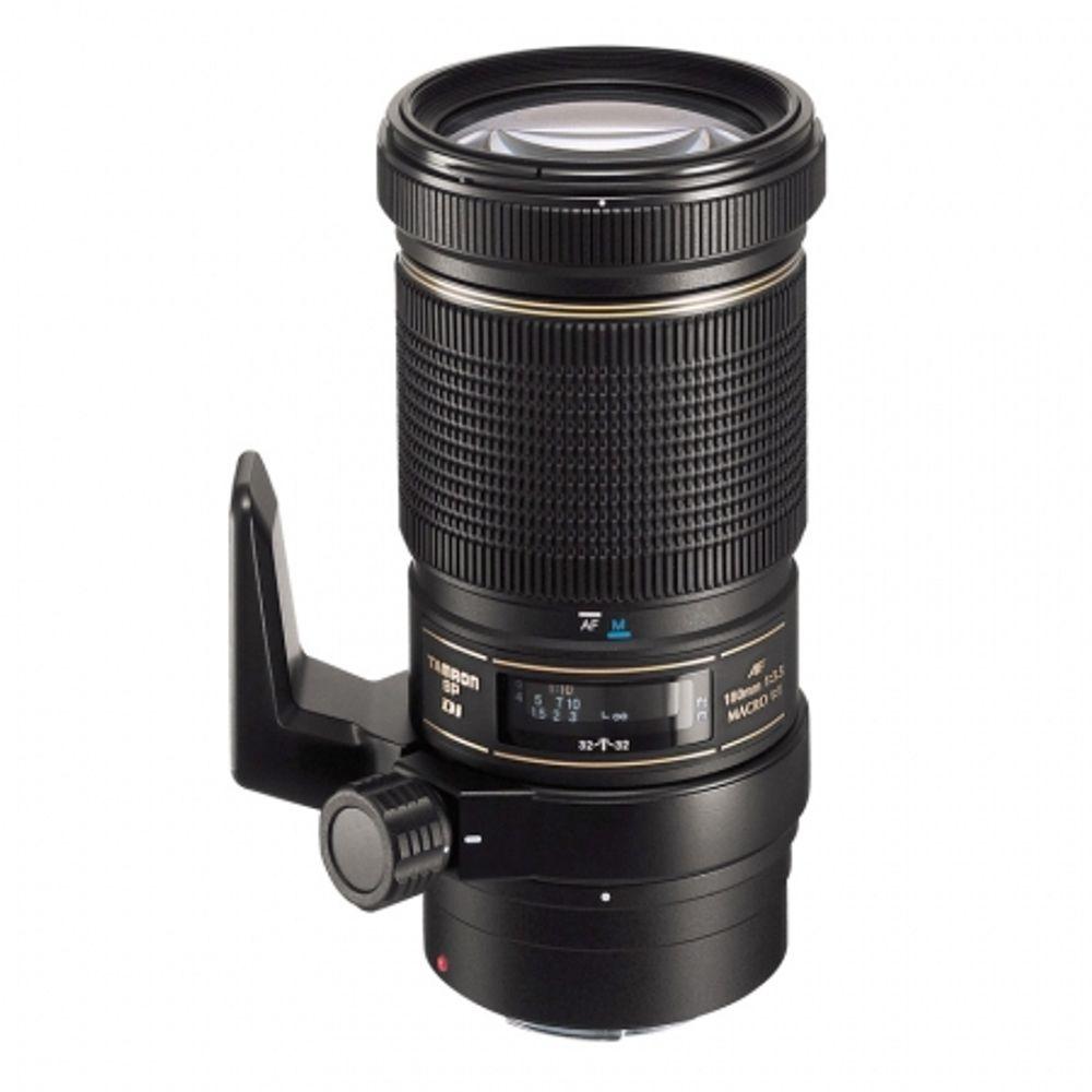 tamron-af-sp-180mm-f-3-5-di-ld-if-aspherical-macro-1-1-pentru-canon-eos-4622