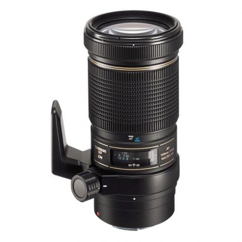tamron-sp-180mm-f-3-5-di-ld-if-aspherical-macro--1-1--pentru-nikon-4624