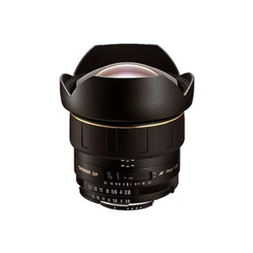 obiectiv-tamron-af-sp-14mm-f-2-8-aspherical-if-pentru-nikon-4633