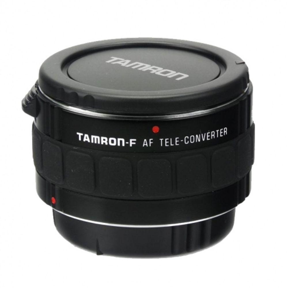 teleconvertor-tamron-tc-af-2x-7mc-pentru-canon-4636