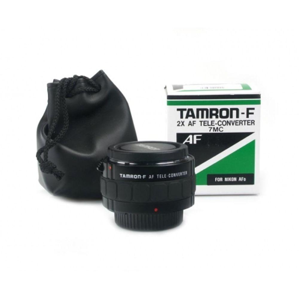 teleconvertor-tamron-tc-af-2x-7mc-pentru-nikon-4637