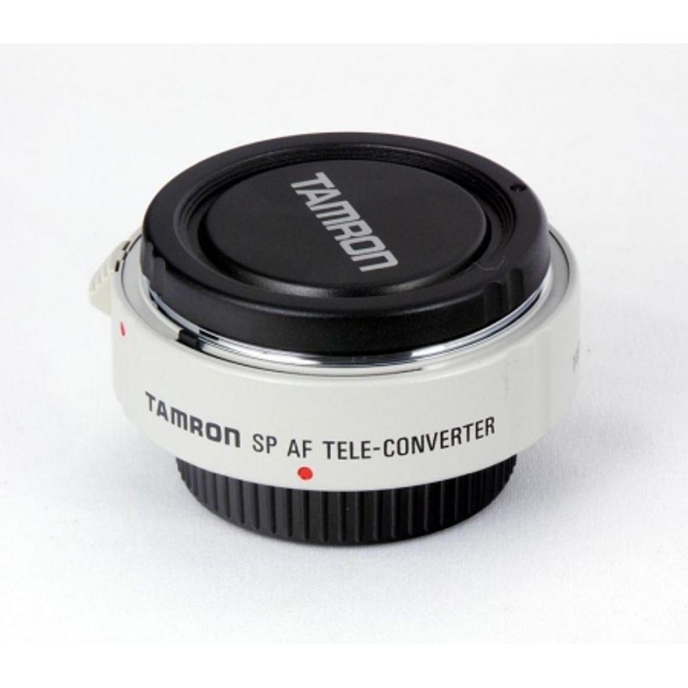 teleconvertor-tamron-tc-sp-1-4x-pro-14-ffns-pentru-nikon-4639
