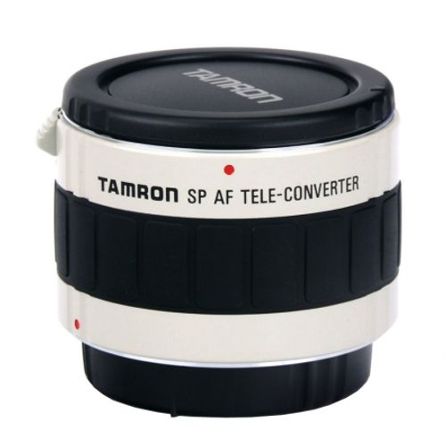 teleconvertor-tamron-tc-2x-sp-pro-7l-pentru-canon-eos-4640