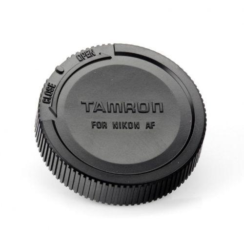 capac-obiectiv-spate-tamron-pentru-nikon-af-4647