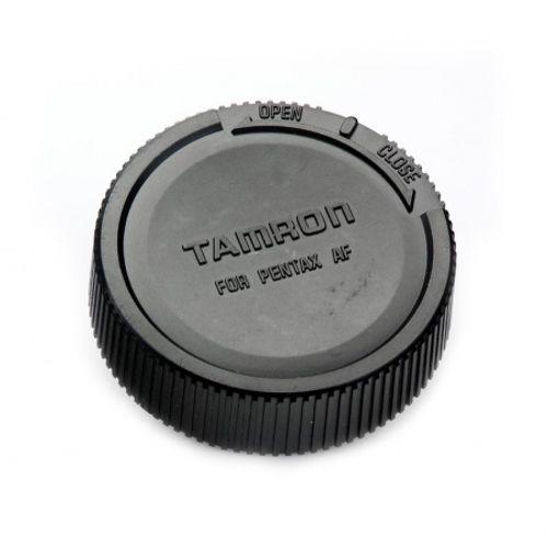 capac-obiectiv-spate-tamron-pentru-pentax-4649