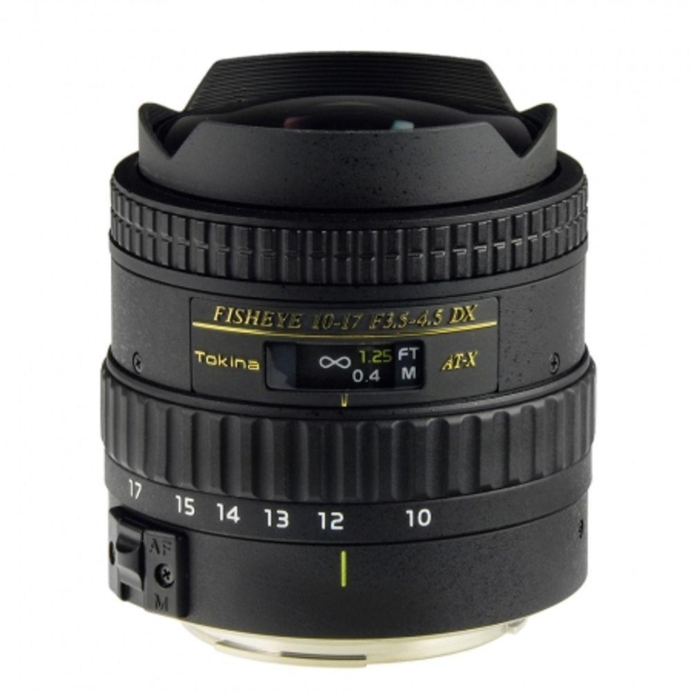 tokina-10-17mm-f-3-5-4-5-atx-dx-fisheye-pentru-canon-4674
