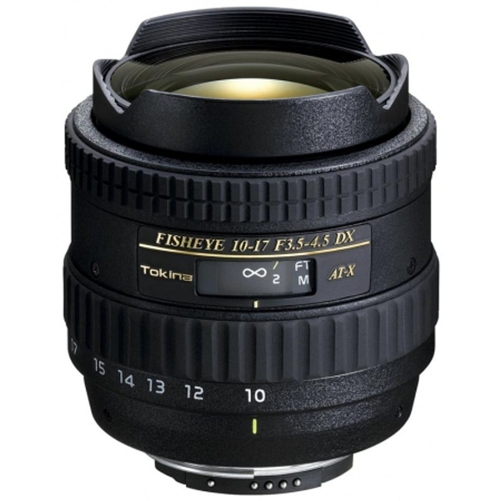 tokina-10-17mm-f-3-5-4-5-atx-dx-fisheye-pentru-nikon-4675