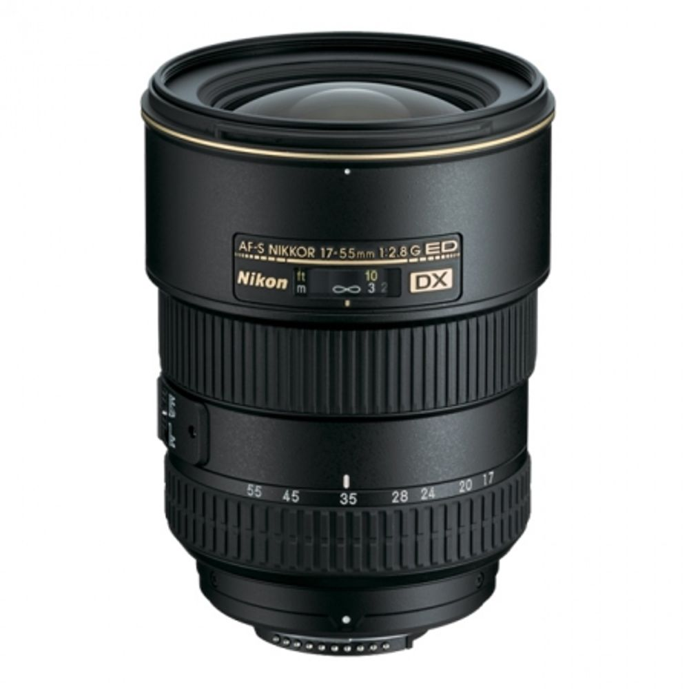 nikon-af-s-dx-zoom-nikkor-17-55mm-f-2-8g-if-ed-4769