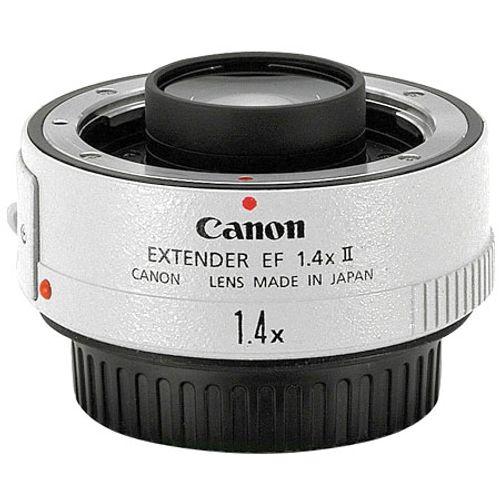 teleconvertor-canon-tc-ef-1-4x-ii-4774