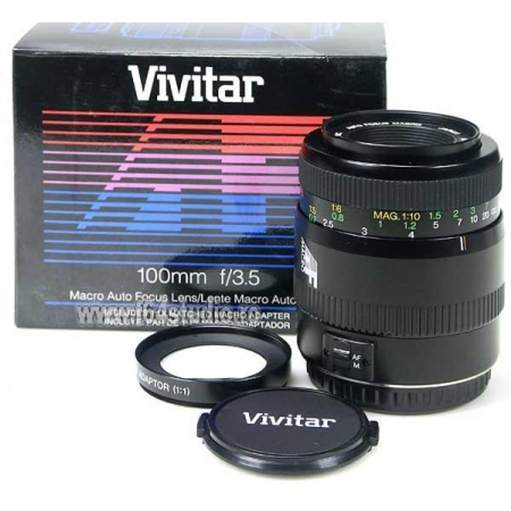 vivitar-100mm-f-3-5-macro-af-pentax-4964