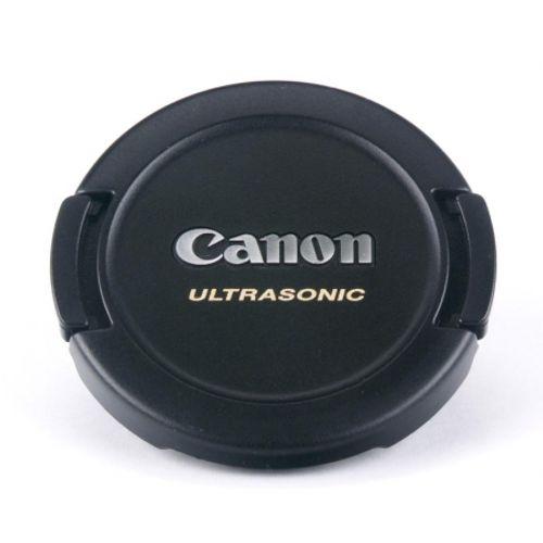 capac-obiectiv-canon-pro1-4981