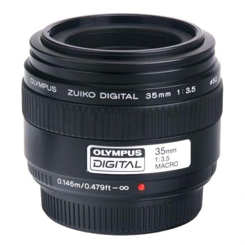 olympus-zuiko-35mm-f-3-5-digital-macro-5014