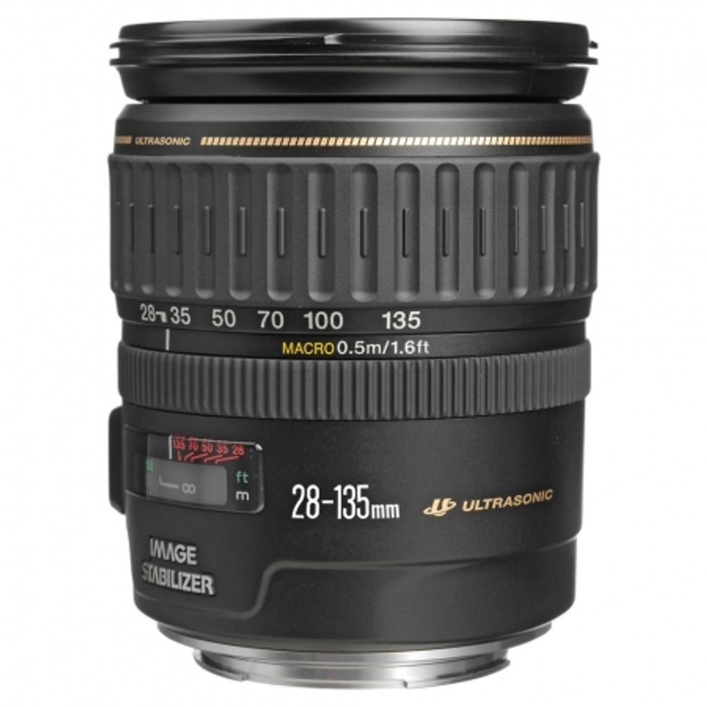 canon-ef-28-135mm-f-3-5-5-6-usm-is-5022