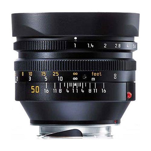 obiectiv-leica-m-50mm-f-1-0-noctilux-5026