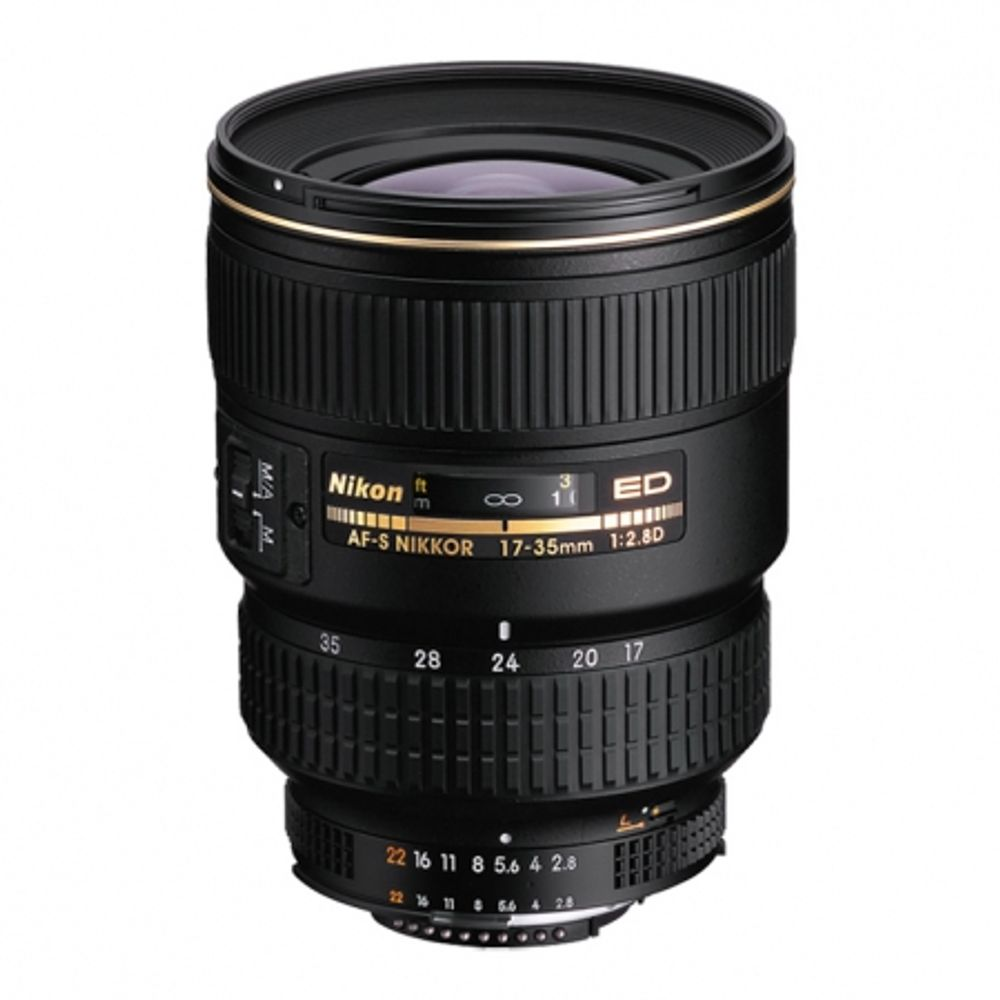nikon-af-s-zoom-nikkor-17-35mm-f-2-8d-if-ed-5065