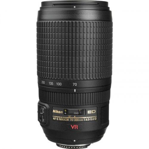nikon-af-s-vr-zoom-nikkor-70-300mm-f-4-5-5-6g-if-ed-5067-337