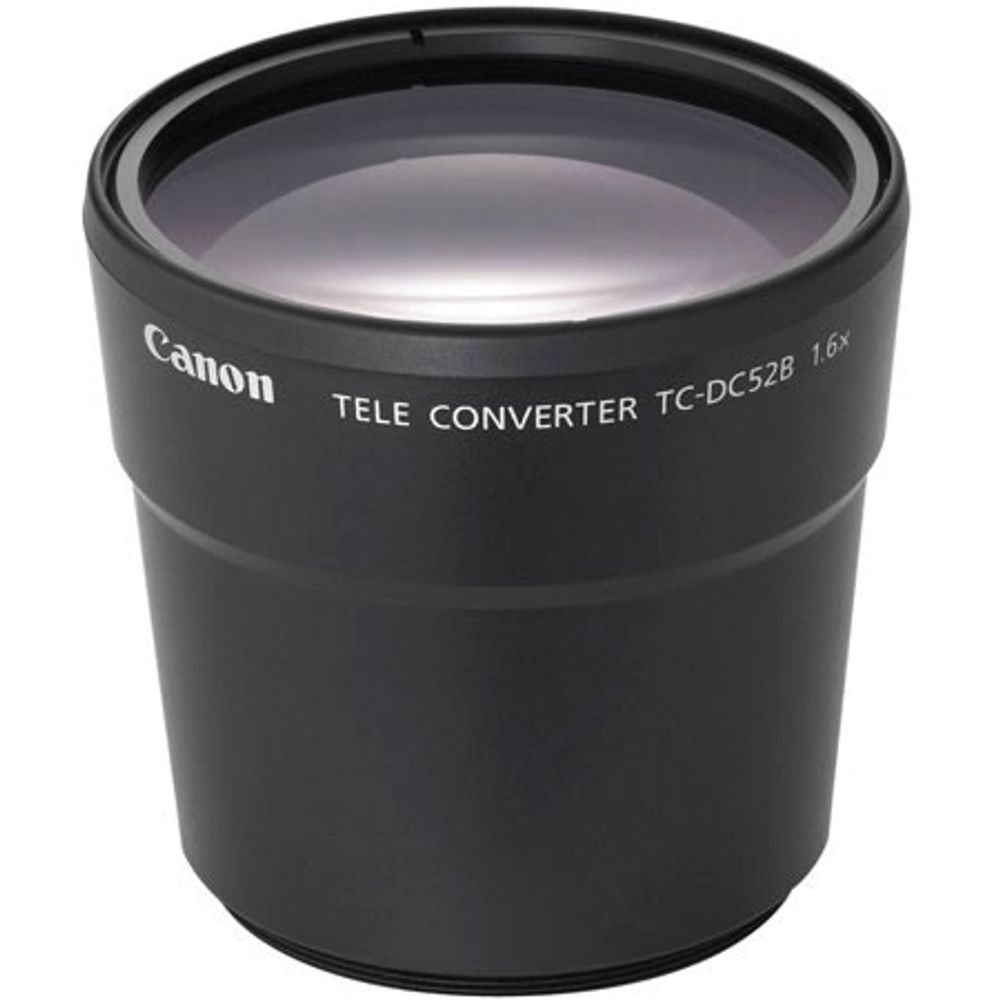 lentila-conversie-tele-canon-tc-dc58b-1-6x-58mm-5071