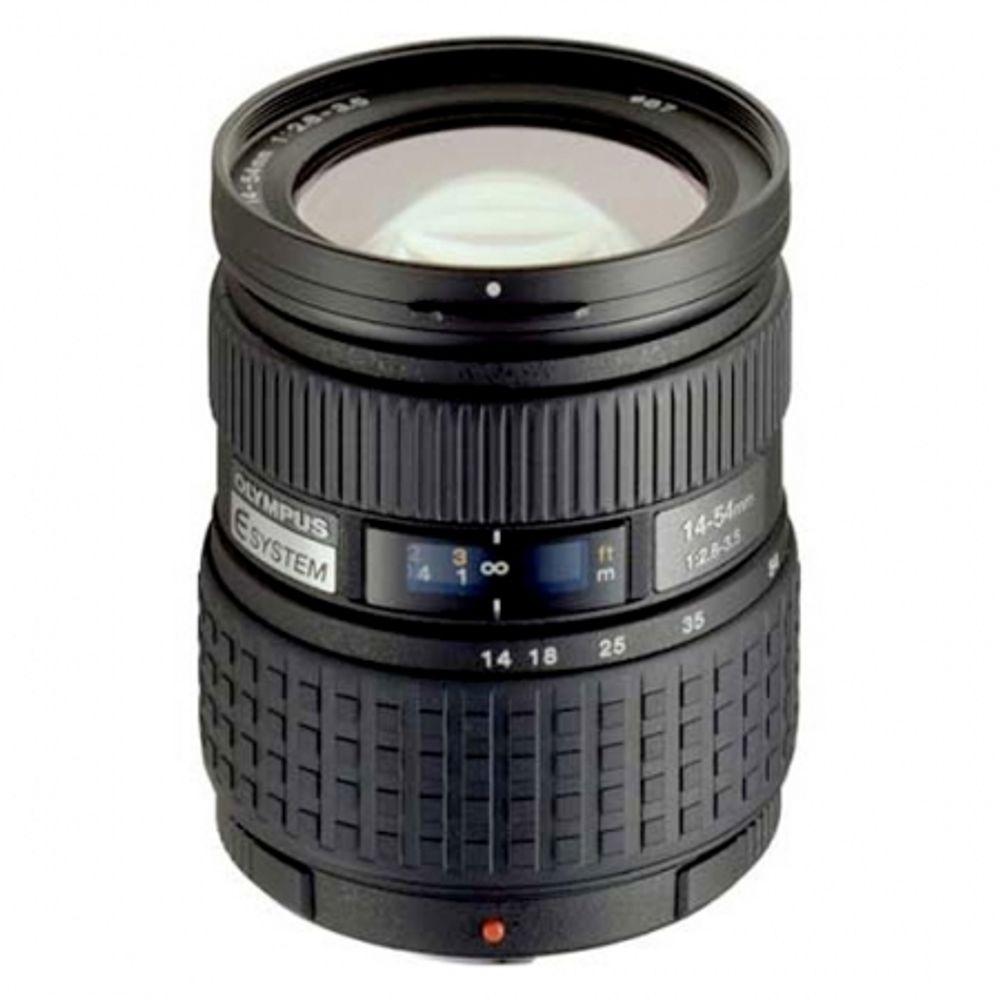 olympus-zuiko-14-54mm-f-2-8-3-5-ii-5073