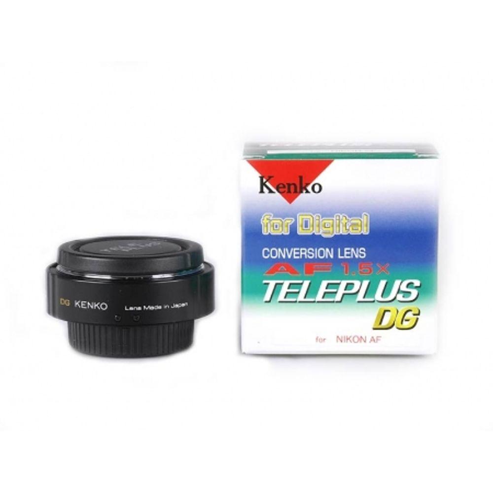 teleconvertor-kenko-tc-af-1-5x-dg-pentru-canon-5185