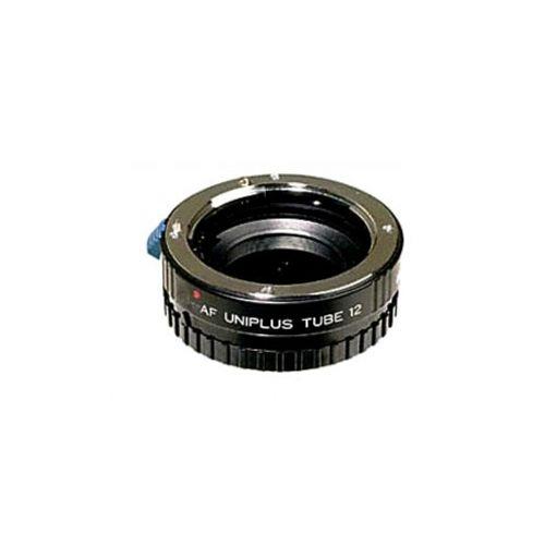 kenko-uniplus-12-tub-macro-12mm-pentru-minolta-af-5188
