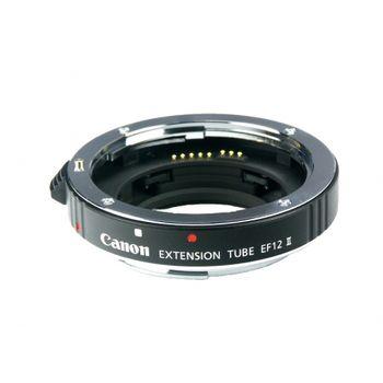 canon-ef-12-ii-tub-extensie-macro-12mm-pentru-obiective-ef-si-ef-s-5195